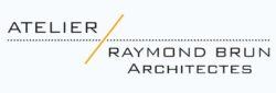 Atelier Raymond