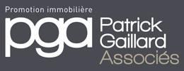PGA Patrick Gaillard