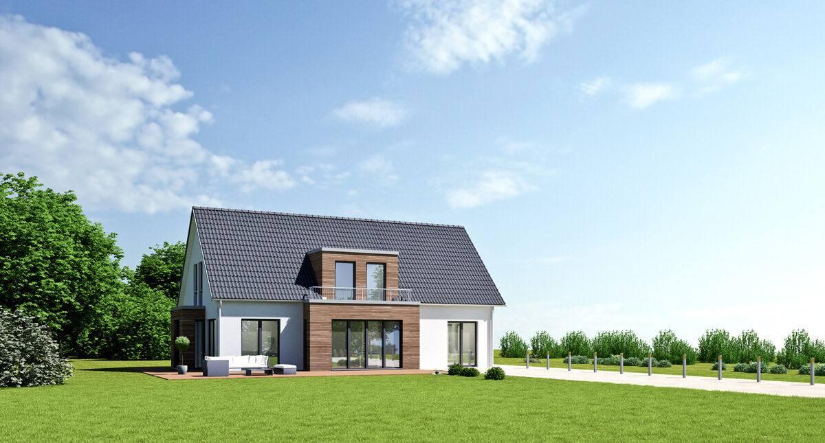 Quelles sont les normes en VRD pour une maison individuelle ?